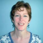 Ruth Batterley