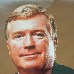 Councillor Mark Truelove