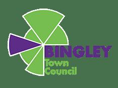 Bingley Town Council