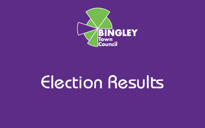 Notice of uncontested election – Crow Nest Ward