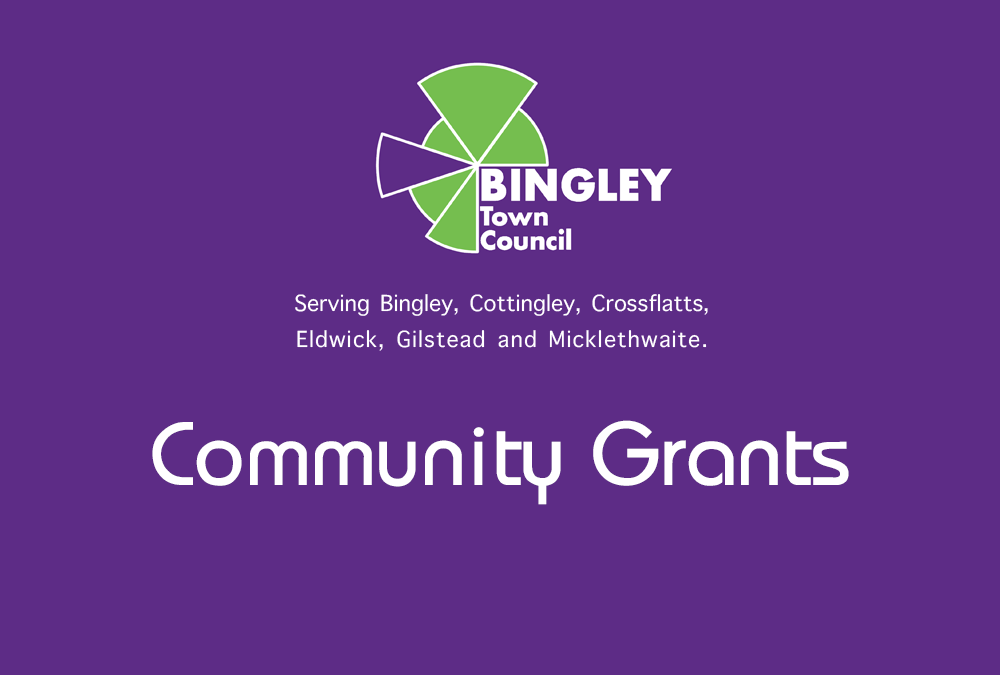 Funding Opportunity – Bradford Council – Holiday Activity and Food Programme Grant