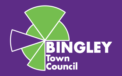 Are you interested in becoming a Town Councillor?