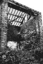 Bingley History Society