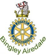 Bingley Airedale Rotary Club