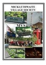 Micklethwaite Village Society