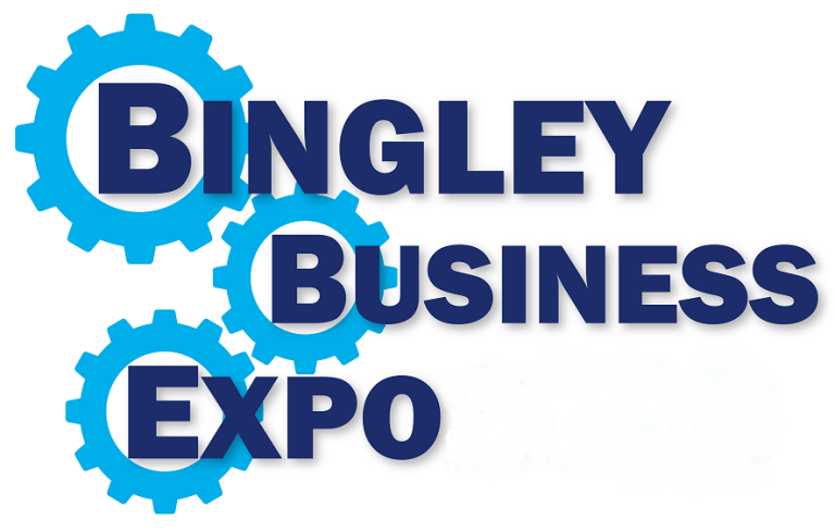 Bingley Town Council are pleased to support Bingley Business Expo 2019