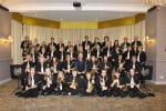 Hot Aire! Concert Band