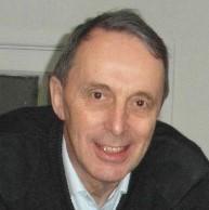 Councillor Dale Barton