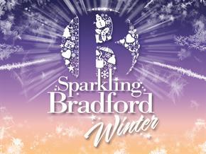 Sparkling Bradford – call for content